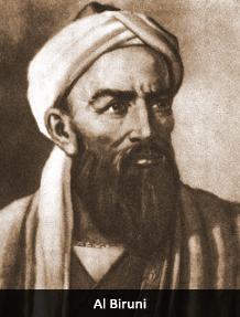 What did ibn sina study